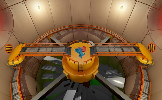 Download Gang Beasts