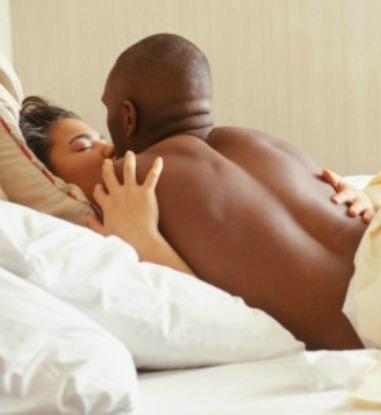 Ogwugwa wife sexual dysfunction