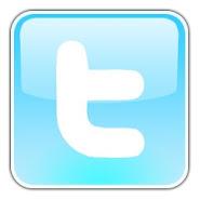 Siga o Acervo no Twitter