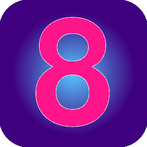 Rishabh Surana Market Analyst: Numerology : Number 8 Meaning