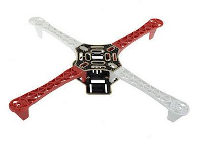 drone dji kit  | 1024 x 768