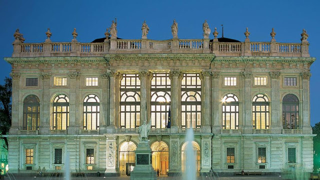 cosa-vedere-a-Torino-Palazzo-Madama
