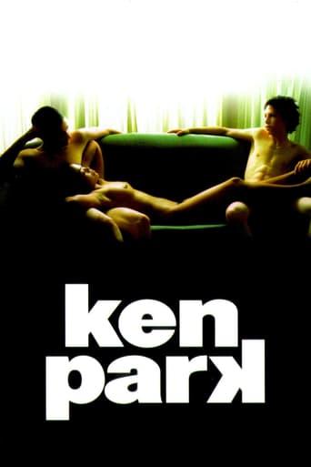 """VER ONLINE Y DESCARGAR PELICULA """"Ken Park"""" """"Perversión"""""""