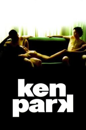[+18] Ken Park - PELICULA - EEUU - 2002
