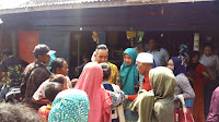 Reses di Wera dan Ambalawi, Mori Hanafi Bawa Solusi