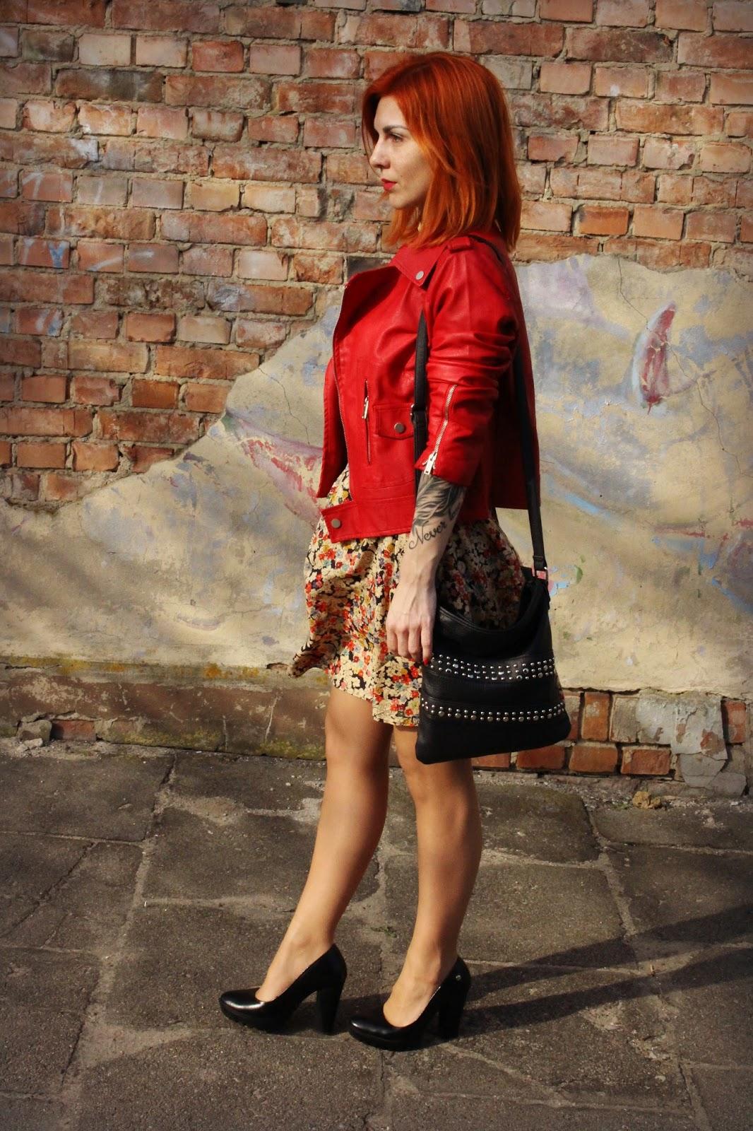 Blog Modowy - Moda Blog