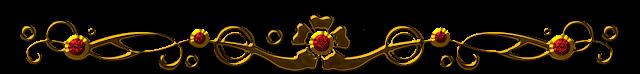 http://3.bp.blogspot.com/-4Ci2LO-EMgk/U9NrpstwnOI/AAAAAAAACWQ/bG1bVA0VWLI/s1600/flores+rojas.png