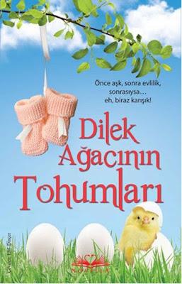 carol_snow_dilek_agacinin_tohumlari_pdf