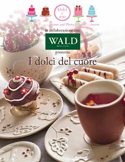 http://www.dolciagogo.it/2014/02/i-dolci-del-cuoreun-nuovo-e-imperdibile.html