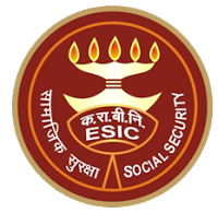 ESIC Rajasthan Recruitment