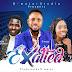 Gospel Music: EXALTED - D'major ft Zamar & FADA Abraham