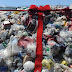 Realidade dos municípios atrasa implantação das medidas previstas na Política Nacional de Resíduos Sólidos