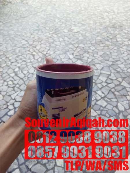 SOUVENIR ULTAH ANAK SURABAYA JAKARTA