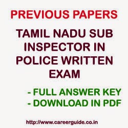 Books pdf tamil good