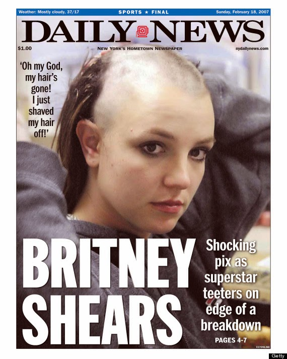 http://www.thisdayinmusic.com/pages/britney_spears