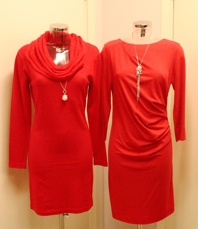 c2d91a7f Vestlandsdrakten: Nå har vi fått inn kjoler til julebord og fest.
