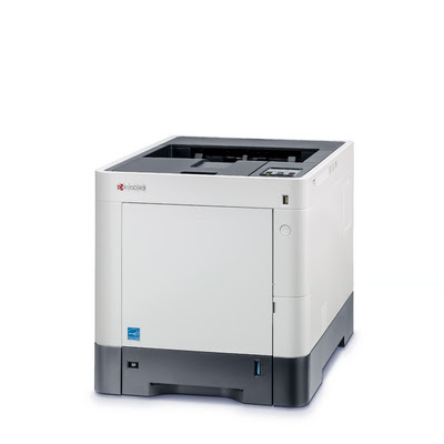 Download Driver Kyocera ECOSYS P6130cdn