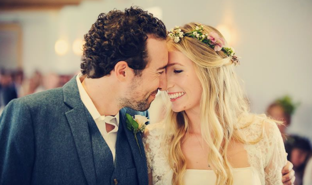 7 Questions That Every Bride Is Too Embarrassed To Ask