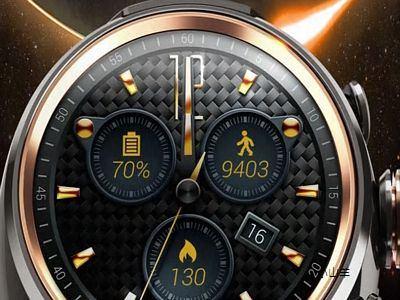 zenwatch 3 價格