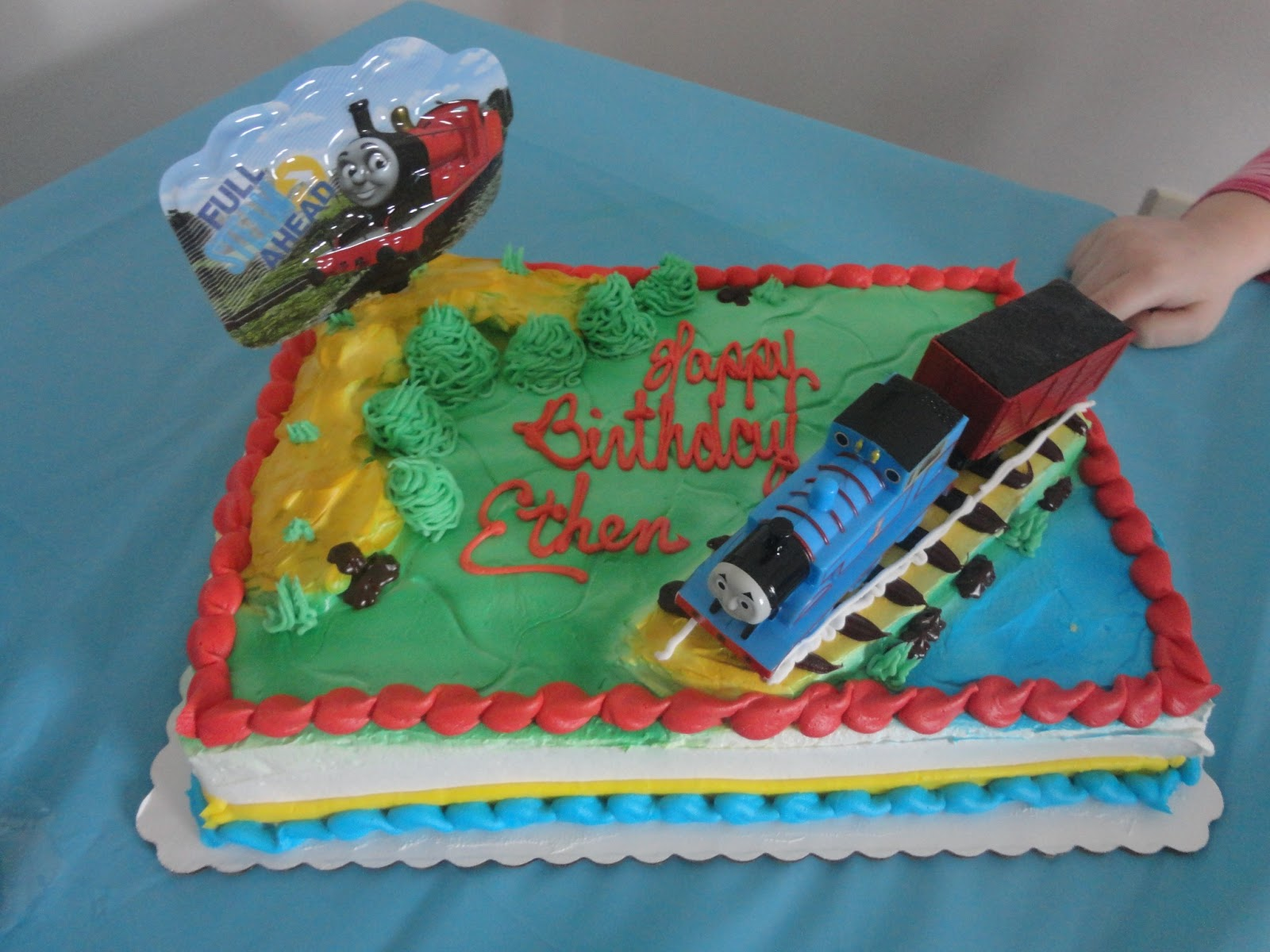 Bridal Shower Cake Giant Eagle Giddy Up With A Western Cowboy Birthday Party