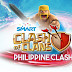 Smart opens registration for Philippine Clash 2015