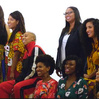 Lena Waithe Brings Together Black Women in Hollywood for Sisterhood Brunches