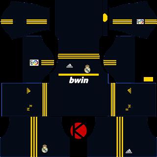 real-madrid-kits-2011-2012-%2528goalkeeper-away%2529
