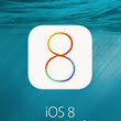 What to expect with iOS 8