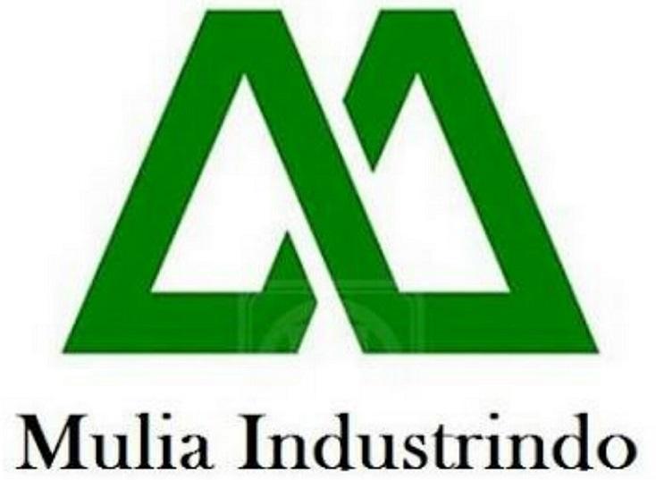 PT.Mulia Industrindo,Tbk | Lowongan Kerja Pabrik di Cikarang