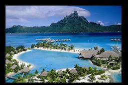 Ingin Bekerja di Maladewa?Informasi ini harus anda ketahui