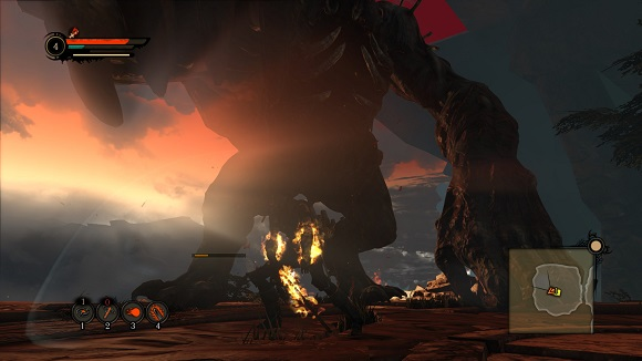 bound-by-flame-pc-game-screenshot-review-gameplay-4