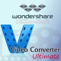 Wondershare Video Converter convert any video like 3GP, 3G2, MPEG, MP4, M4V, MP3, AVI, WMV, WMA, MOV, ASF, SWF etc formats