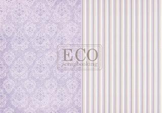 http://www.eco-scrapbooking.pl/index.php?p337,tysiac-zyczen-1-2