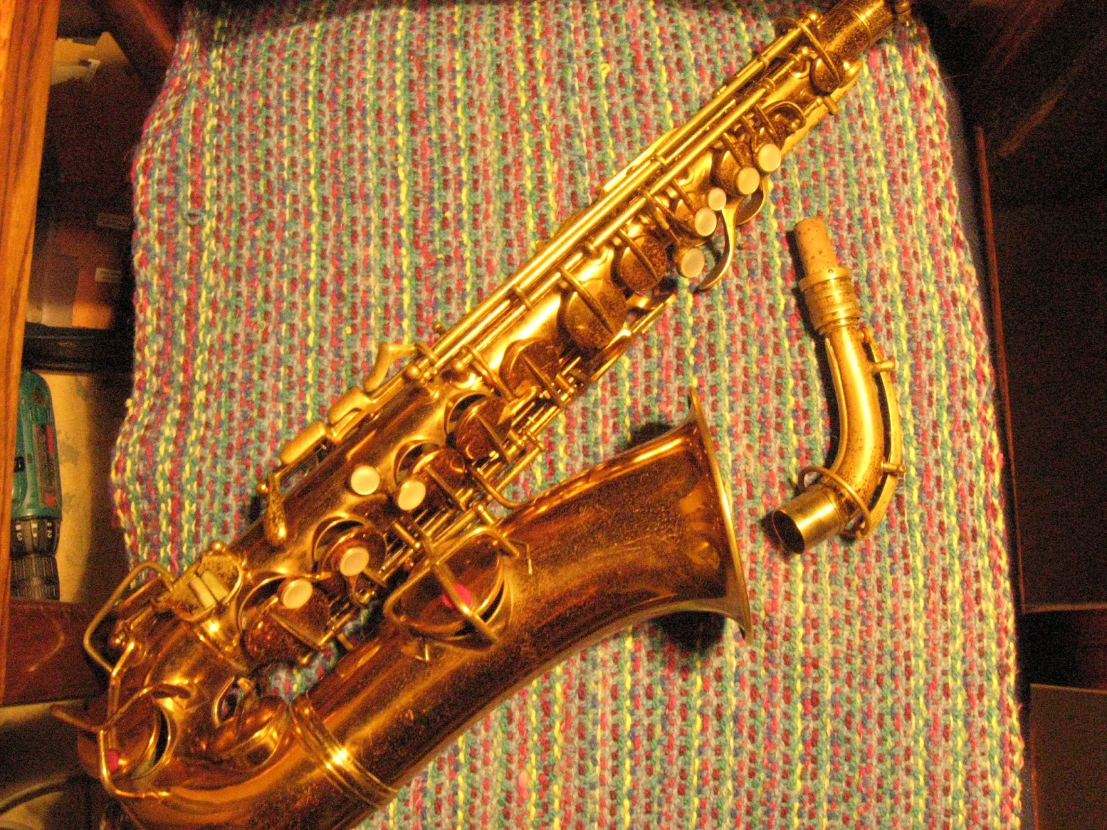 woodwind instruments are so named because they