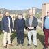 El Gobierno regional destinará 20 millones de euros a financiar proyectos turísticos a entidades locales de las zonas ITI y anima a participar a los ayuntamientos de la Sierra de San Vicente