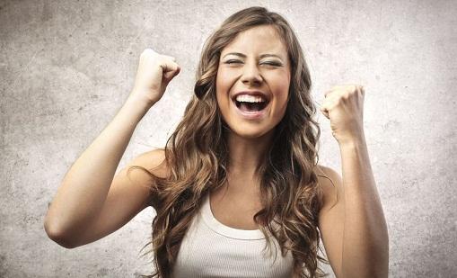 Ganar Dinero Con Tu Blog: Lo Que En Verdad Necesitas Saber