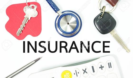 Apa sih sebenarnya asuransi itu?
