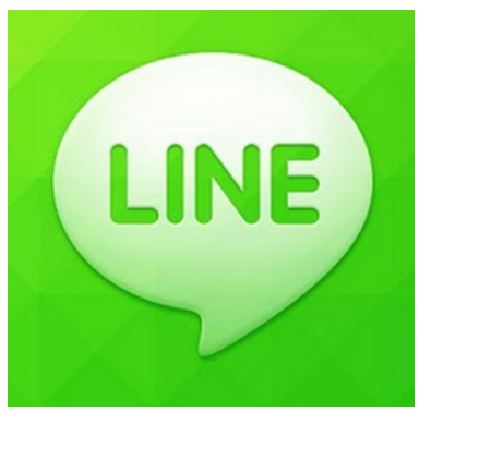 LINE 3.7.2.81 Free Download