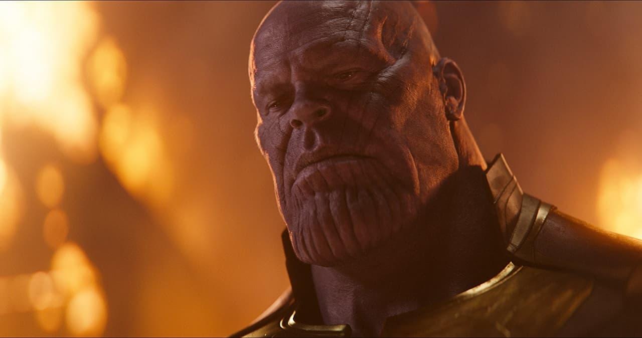 Мстители Война бесконечности, Мстители 3, Рецензия, Обзор, Мнение, Отзыв, Avengers Infinity War, Avengers 3, Review, Marvel, MCU