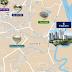 Vincity District 9 Project Ho Chi Minh City