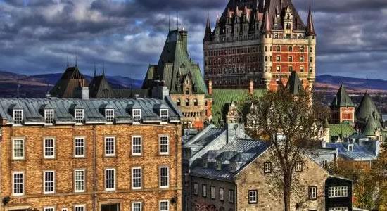Canadá recruta 500 pessoas para trabalhar lá e brasileiros têm preferência