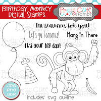 http://www.prettycutestamps.com/item_269/Birthday-Monkey-Digital-Stamps.htm