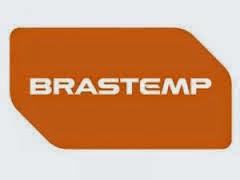 Assistência Técnica da Brastemp em Vitória ES