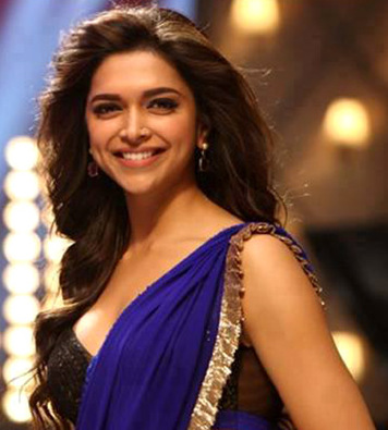 Top 50 Hot Deepika Padukone Dresses
