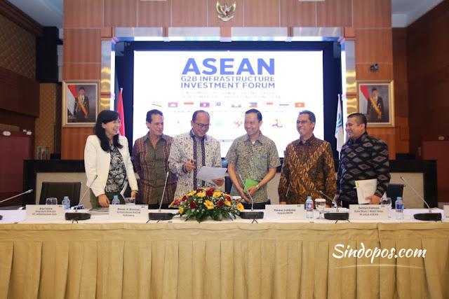 Para-pemimpin-ASEAN-di-bidang-Infrastruktur-02