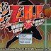 Z.H.P Unlosing Ranger VS Darkdeath Evilman PSP ISO Free Download & PPSSPP Setting