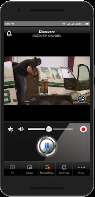 تطبيق USTV عضوية فيب, افضل تطبيق لمشاهدة القنوات المشفرة, افضل تطبيق لمشاهده القنوات الفضائيه للاندرويد
