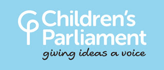 http://www.childrensparliament.org.uk/