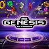SEGA Genesis Classics pode ser lançado para o Nintendo Switch