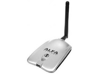 Dónde comprar el USB Alfa AWUS036H 3